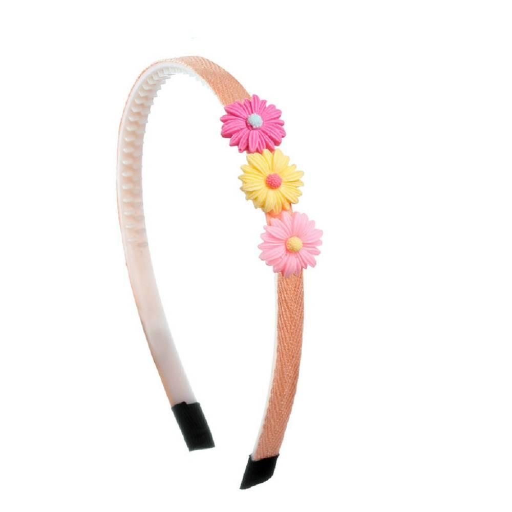 Plastic Hair accessories