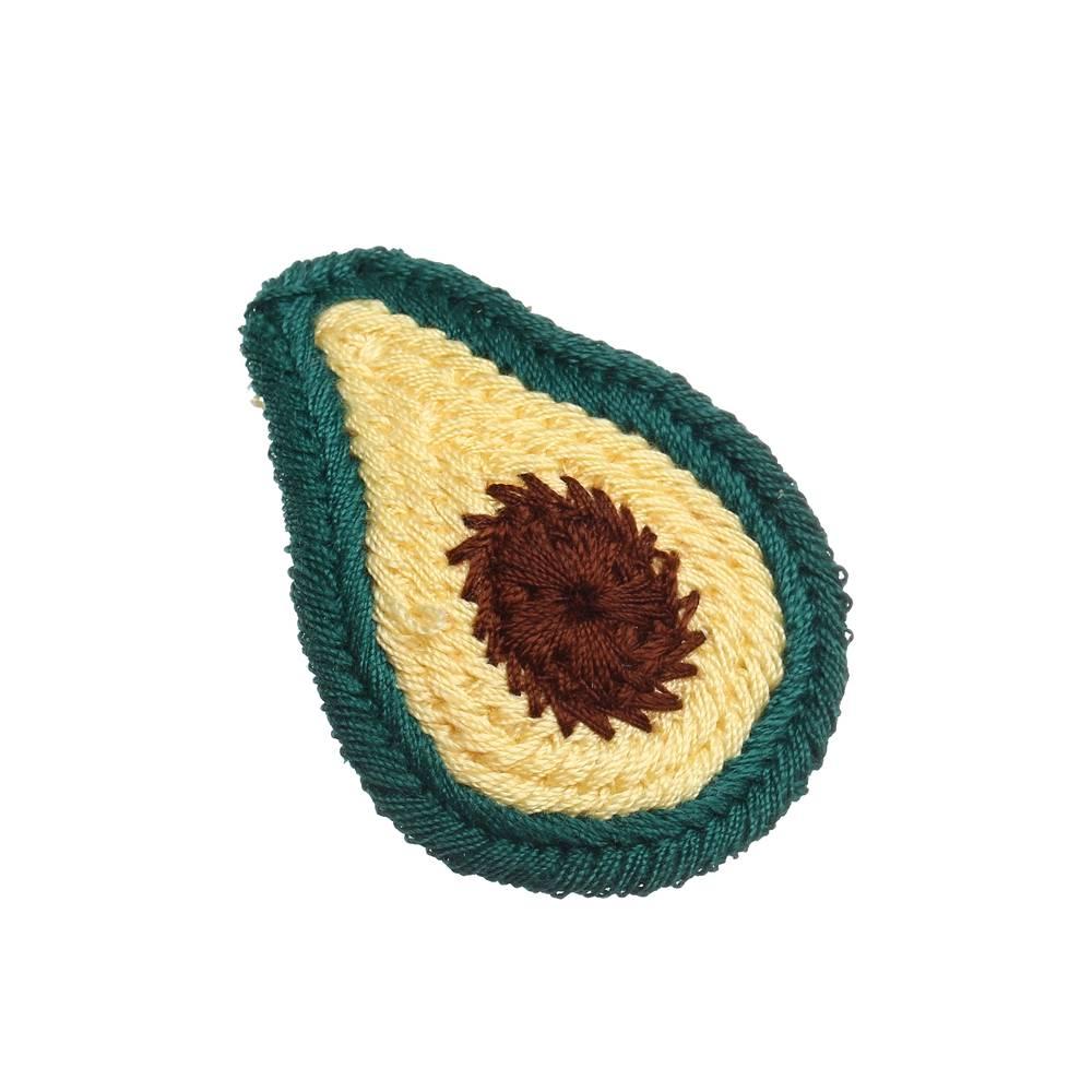 Wool Hair accessories