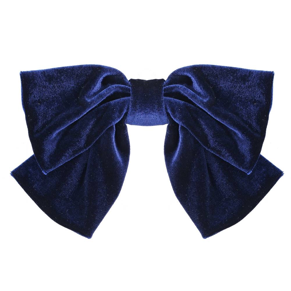 Alloy flannelette Hair accessories