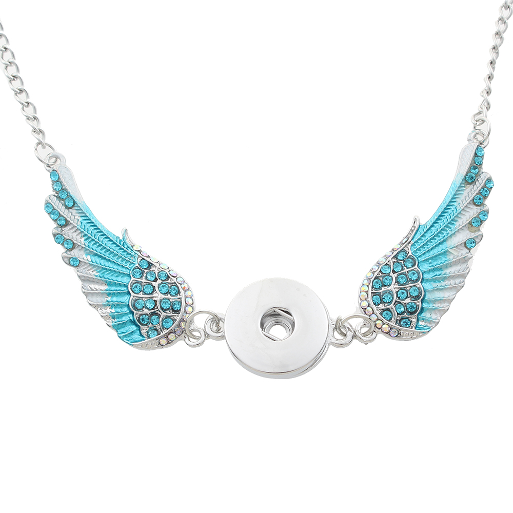 20MM Snap Bracelet Jewelry