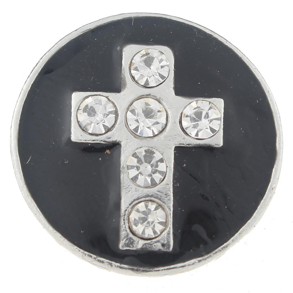 20mm Snap Button