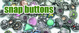 Wholesale Snaps Jewelry